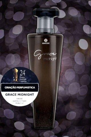 Grace Midnight Hinode - Foto 2
