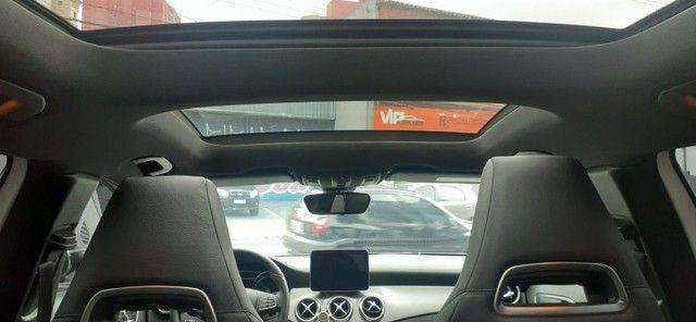 Mercedes-Benz GLA 200 1.6 Enduro 2019/2019. - Foto 5