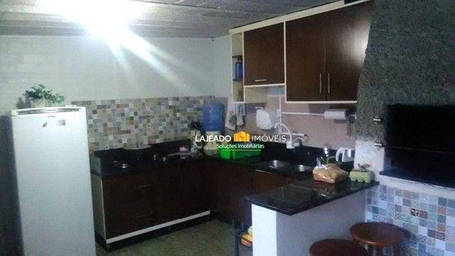 Casa com 3 dormitórios à venda, 130 m² por R$ 245.000,00 - Praia Real - Torres/RS - Foto 2