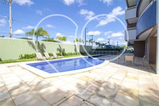 Apartamento à venda com 3 dormitórios em Cidade 2000, Fortaleza cod:31-IM382394 - Foto 8