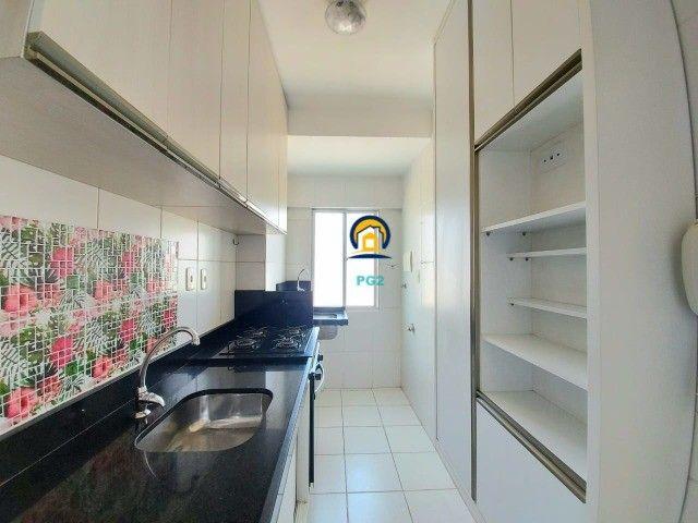 JP - Edf. Life - Apartamento 2 Quartos 50 m² - Boa Viagem - Foto 6