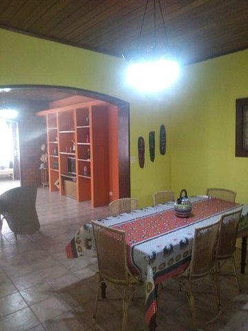 Aluga casa em Gravata - Foto 15