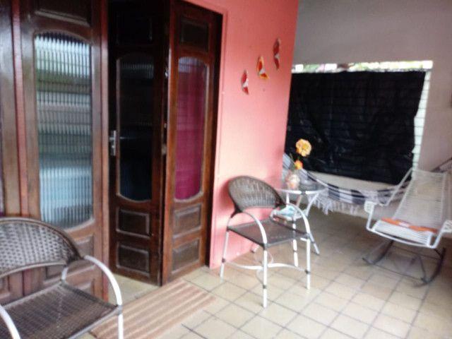 Linda casa , Casa em Cruz de Rebouças, nas proximidades  da Br - Foto 3