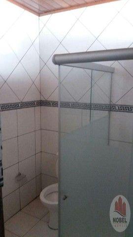Casa com 2 quartos em Feira de Santana - Foto 7