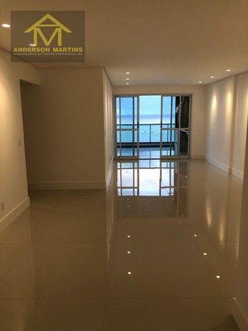 Cód.: 16385AM Apartamento 4 quartos em Itapuã Ed. Art de Vivre  - Foto 2
