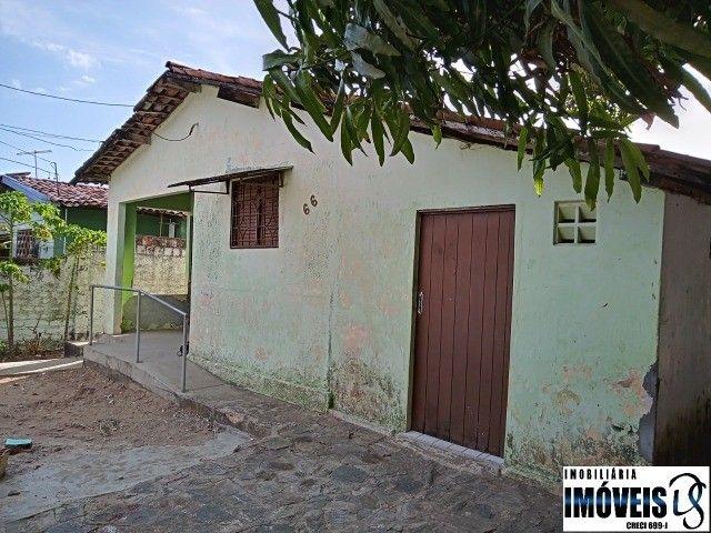 Oportunidade única Casa em Mangabeira - Foto 2