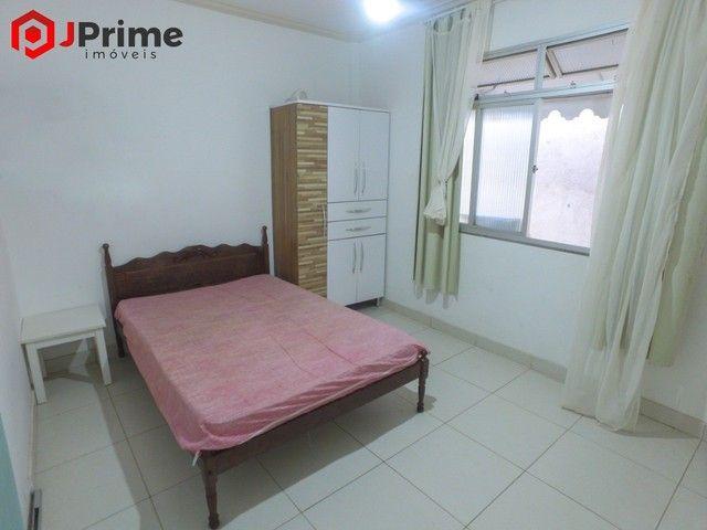 Centro de Guarapari, 1 quarto, 1 sala 1 banheiro, 160 metros da praia das Castanheiras - Foto 4