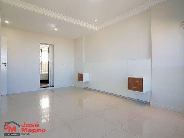 Apartamento com 3 dormitórios para alugar por R$ 2.500,00/mês - Centro - Aracruz/ES - Foto 17