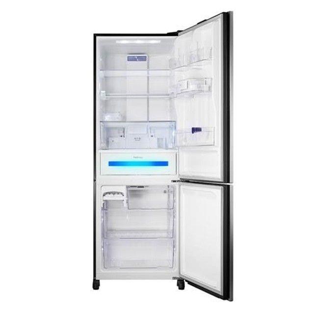 geladeira/Refrigerador PANASONIC 480L LANCAMENTO - Foto 2