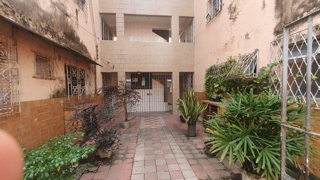 Excelente apartamento em Jardim São Paulo  - Foto 7