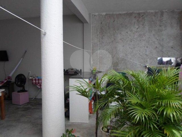 Casa à venda com 5 dormitórios em São gerardo, Fortaleza cod:31-IM320523 - Foto 2