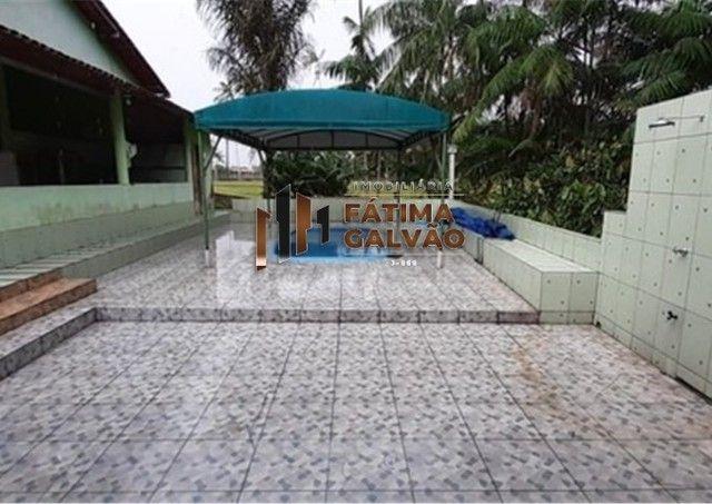 Casa condomínio ecológico em Benevides - Foto 12