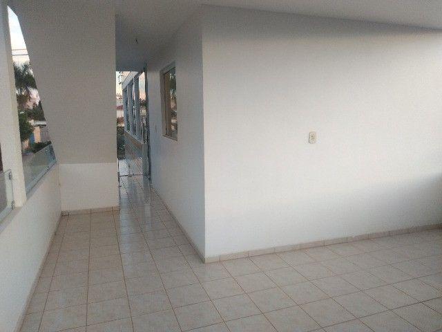 Apartamento c 3 quartos em Salgueiro-PE - Foto 8