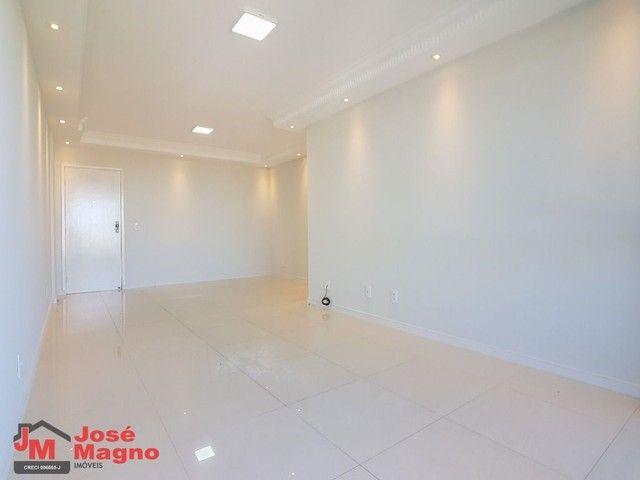 Apartamento com 3 dormitórios para alugar por R$ 2.500,00/mês - Centro - Aracruz/ES - Foto 6