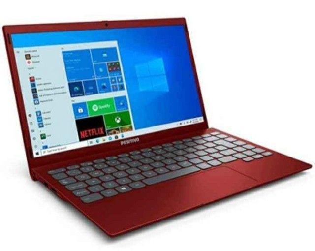 Vendo notebook semi novo - Foto 5
