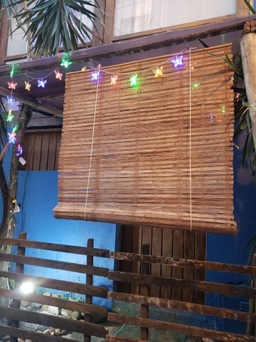 Duplex cond. Vila da Praia do Forte R$ 250.000 - Foto 7