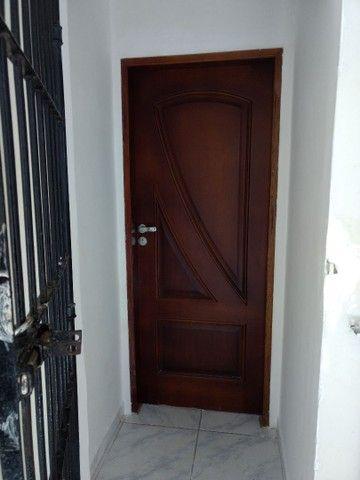 Apartamento COHAB 1 Vila Rica - Foto 14