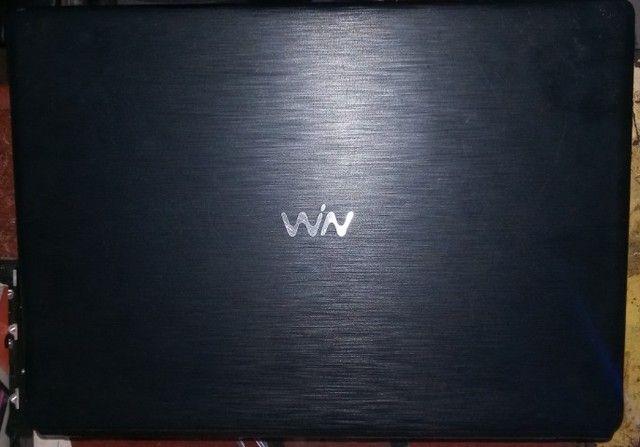 Notebook Ultra Thin U45B - Foto 3