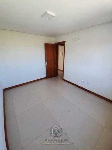 Sobrado 2 dormitórios a venda  Igra Sul  Torres RS - Foto 15