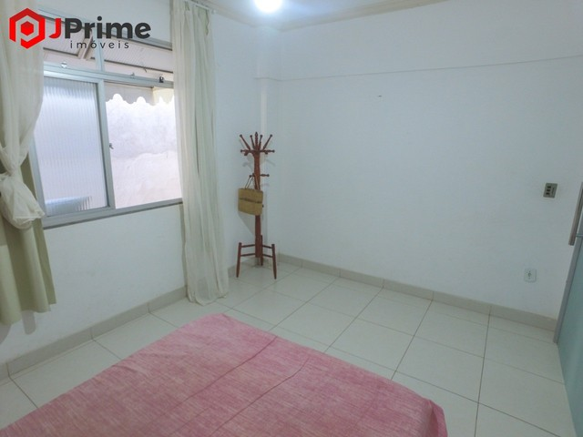 Centro de Guarapari, 1 quarto, 1 sala 1 banheiro, 160 metros da praia das Castanheiras - Foto 6