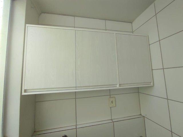 Aluga-se Excelente Apartamento Condomínio Via Park - Foto 8