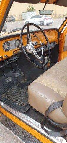 C10 Chevrolet Camioneta 6cc - Foto 3