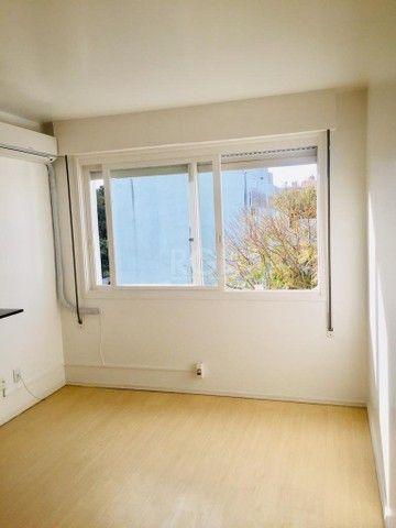 Apartamento à venda com 2 dormitórios em Cidade baixa, Porto alegre cod:KO14147 - Foto 13