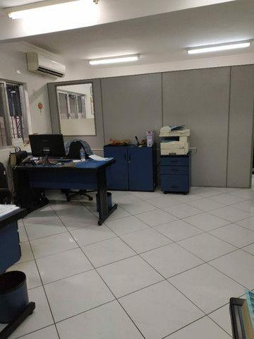 Excelente Galpão c/ escritórios em Santos /SP ( Prox. Av. Perimetral ) - Foto 4