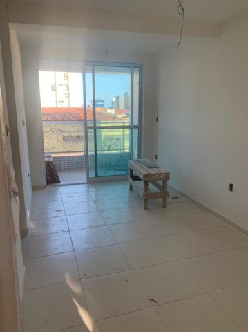 Excelente apartamento no Bairro de Tambauzinho - Foto 6