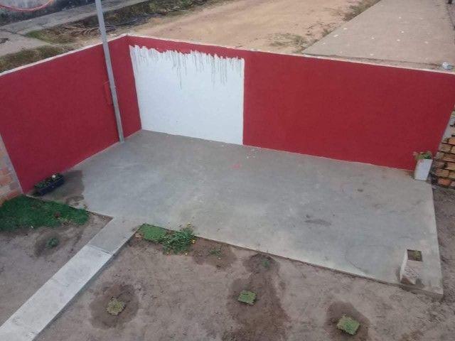 Casa  em Salinópolis pá - Foto 4