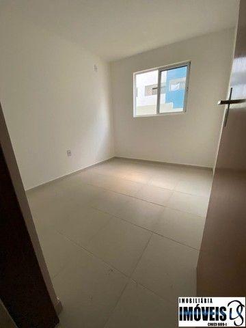 Excelente apartamento no Bairro do Novo Geisel. - Foto 2