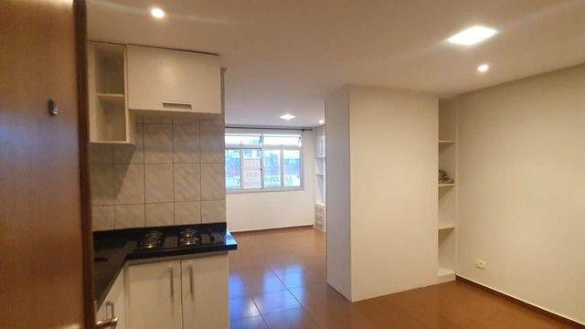 Kitnet com 1 dormitório à venda, 28 m² por R$ 110.000,00 - Alto Boqueirão - Curitiba/PR - Foto 4