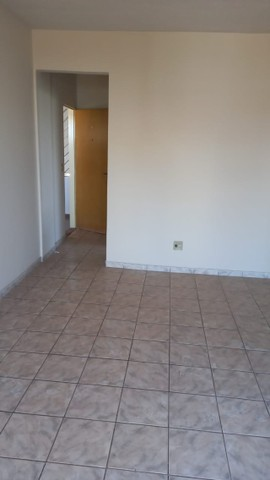 Vendo Excelente apartamento  3 quartos, Residencial Monte Castelo, Rua Pio Rojas, 348 - Foto 5