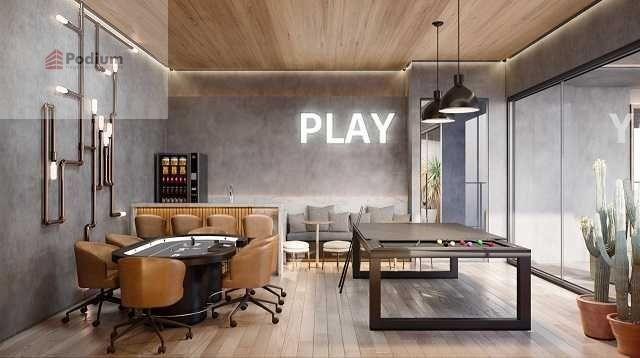 Apartamento à venda com 3 dormitórios em Miramar, João pessoa cod:39068 - Foto 4