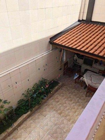 Casa Linhares / Rodrigo * - Foto 10