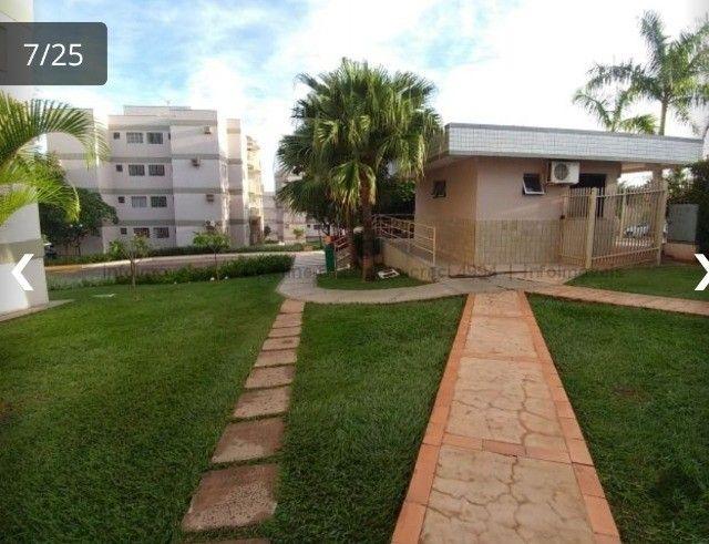 Vendo Excelente apartamento  3 quartos, Residencial Monte Castelo, Rua Pio Rojas, 348 - Foto 3