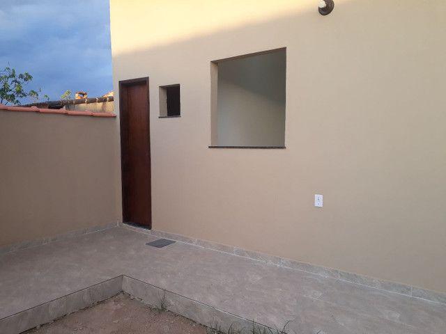 Vendo casa Itaipuaçu  - Foto 8