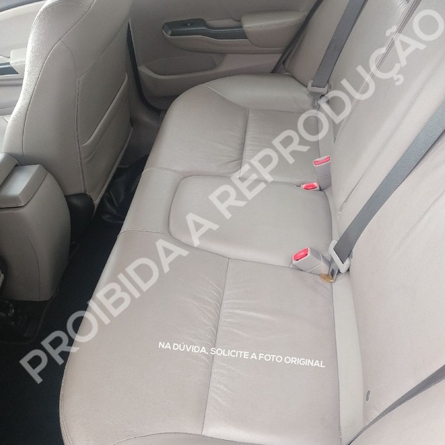 Honda Civic LXR, 2015, 2.0 flex,  Particular, Único dono - Foto 3