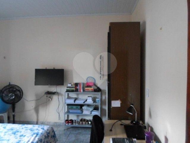 Casa à venda com 5 dormitórios em São gerardo, Fortaleza cod:31-IM320523 - Foto 8
