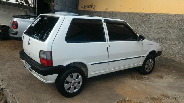 fiat uno juiz de fora olx with Uno Fire Otimo Estado Nada Pra Fazer Boa Bonita E Barata 479366546 on Fiat Uno 283544821 as well Peugeot 307 Conversivel Impecavel 385884619 moreover Yamaha Rd 135 Rd 293682159 likewise Uno 334587455 together with Fiat Uno Way 1 0 480775096.