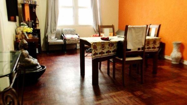 Apartamento à venda com 4 dormitórios em Centro histórico, Porto alegre cod:NK17767 - Foto 5
