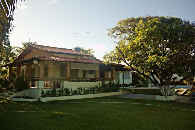 Casa no Mosqueiro (Aracaju) - Foto 6