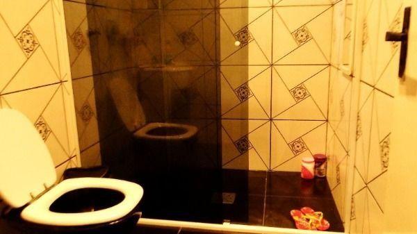 Apartamento à venda com 4 dormitórios em Centro histórico, Porto alegre cod:NK17767 - Foto 13