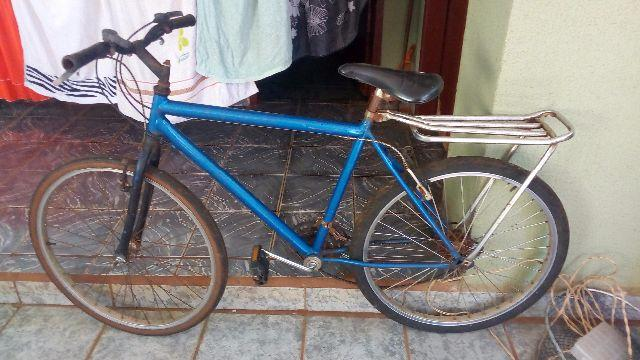 2 bicicletas por 150,00