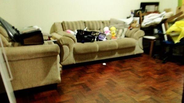 Apartamento à venda com 4 dormitórios em Centro histórico, Porto alegre cod:NK17767 - Foto 3