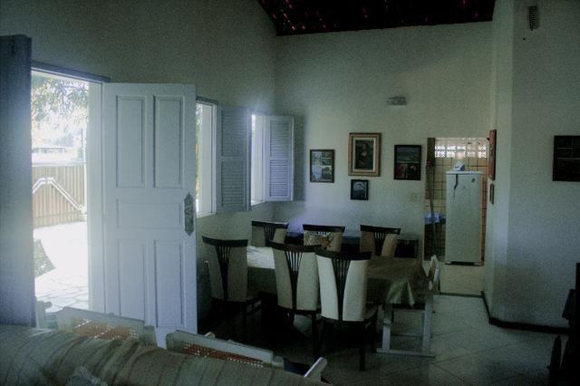 Casa no Mosqueiro (Aracaju) - Foto 13