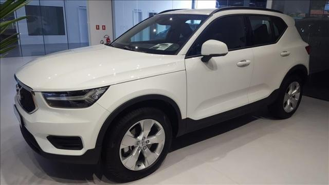 Volvo Xc40 2.0 t4 Geartronic - Foto 3