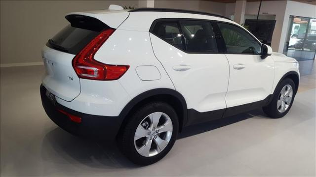 Volvo Xc40 2.0 t4 Geartronic - Foto 4