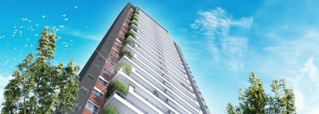 Supreme Du Parc - Apartamento 3 suítes, 150 e 154 m² na 404 Sul - Foto 18