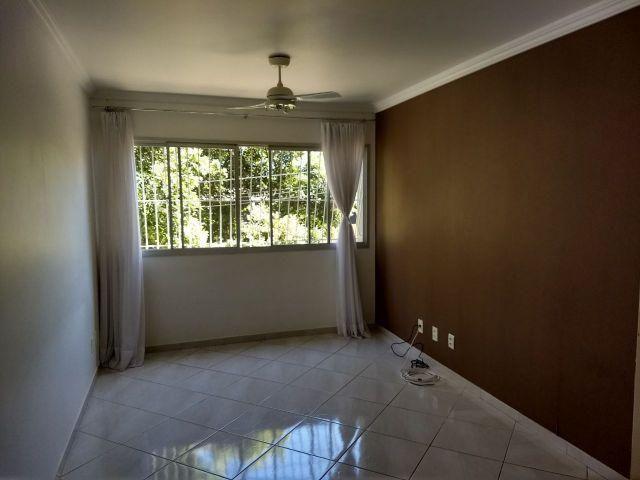 Ótimo 03 quartos Jardim Camburi